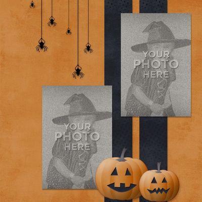 Halloweeneve_photobook-009