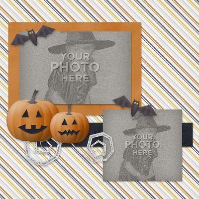 Halloweeneve_photobook-011