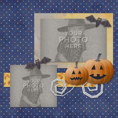 Halloweeneve_photobook-012