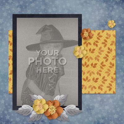 Halloweeneve_photobook-013