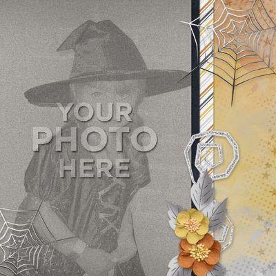 Halloweeneve_photobook-015