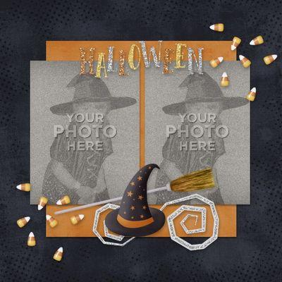 Halloweeneve_photobook-017
