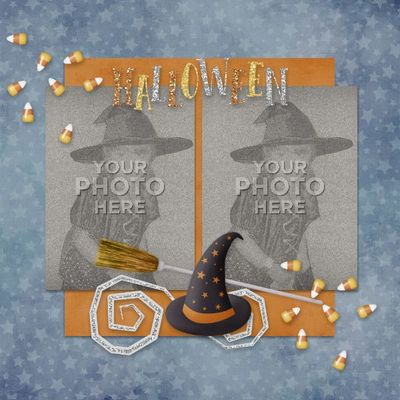Halloweeneve_photobook-018