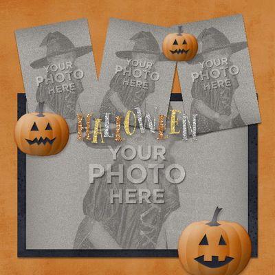 Halloweeneve_photobook-019