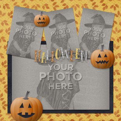 Halloweeneve_photobook-020