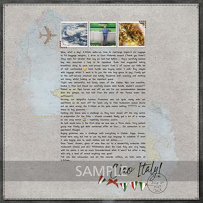 Postmarksforpages_samplepage