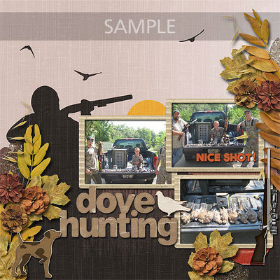 Hunting_sample2