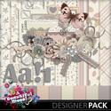 Abm-softlyfalling-kit-preview-02_small