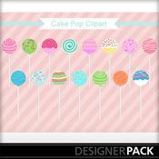 Cakepops_medium