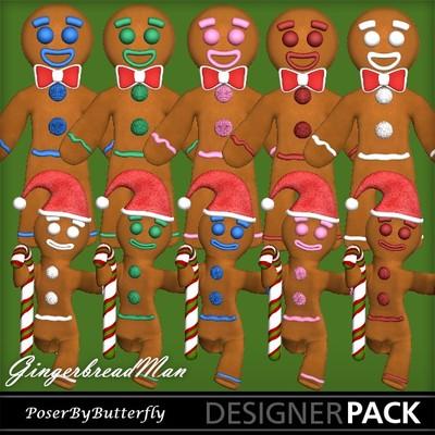 Gingerbreadpv01