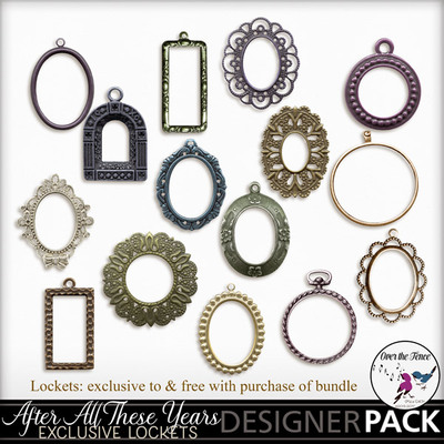 Afteralltheseyears_bundle_fwplockets