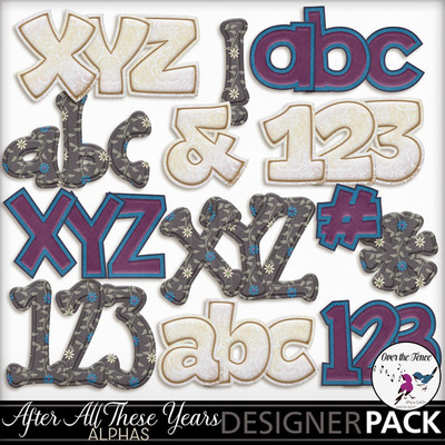 Afteralltheseyears_monograms