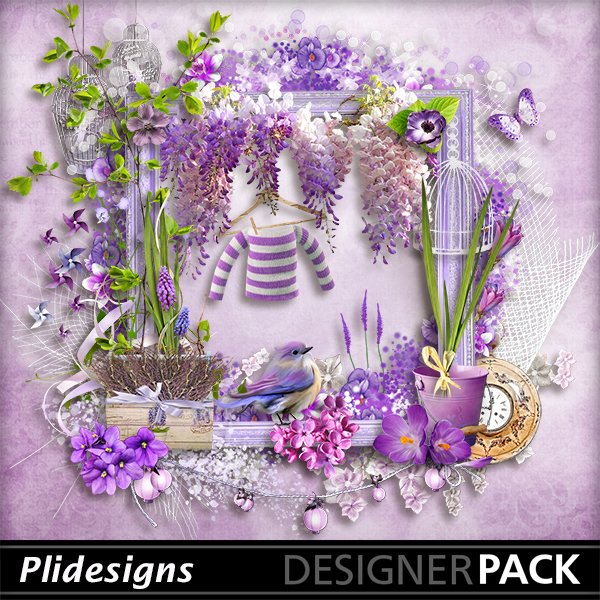 Plidesigns_lilaspause_pvmm_small