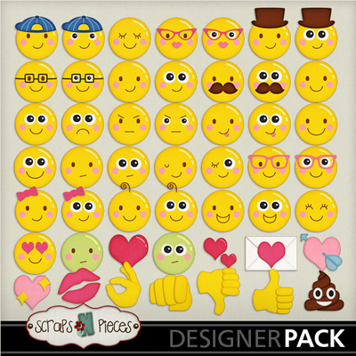 Snp_athe_emojis_mm