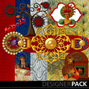 Cover_designer_pack_big_medium