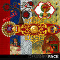 Cover_designer_pack_big_small