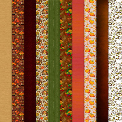 Dcc_flavorsoffall_paperspreview