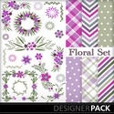 Floral_small