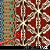 Patterns_medium