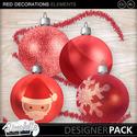 Simplette_xmas_reddecorations_cu_pvmm_small