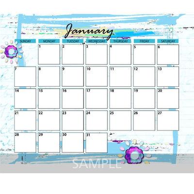 11x8_5_calendar_2018-003