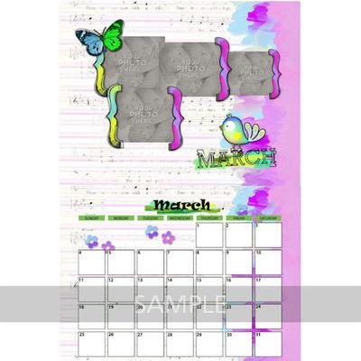 11x8_5_calendar_2018-006
