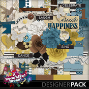 Abm-livelaughlove-kit-preview-01_medium