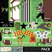 Football-001_medium