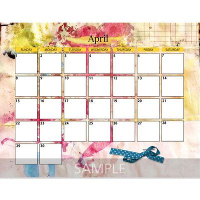 11x8_5_calendar_2018-008
