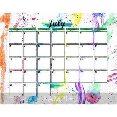 11x8_5_calendar_2018-013