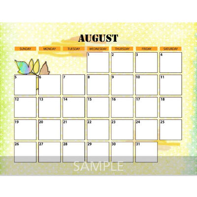 11x8_5_calendar_2018-015