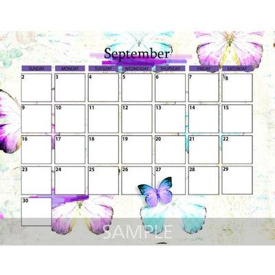 11x8_5_calendar_2018-017