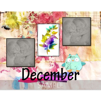 11x8_5_calendar_2018-022