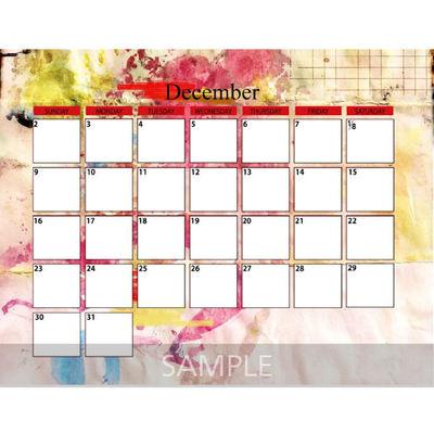 11x8_5_calendar_2018-023