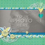 Mystoryphotobook-001_medium