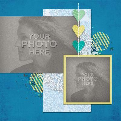 Mystoryphotobook-012