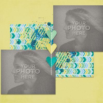 Mystoryphotobook-013