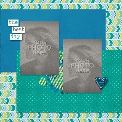 Mystoryphotobook-015