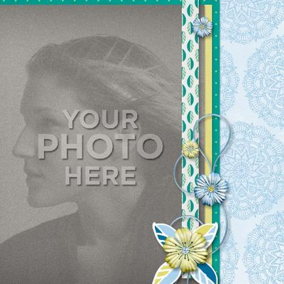 Mystoryphotobook-017