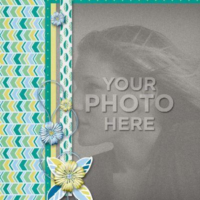 Mystoryphotobook-018