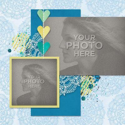 Mystoryphotobook-011