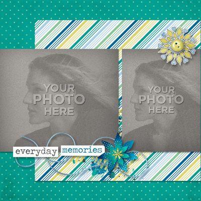 Mystoryphotobook-010
