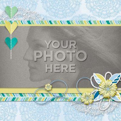 Mystoryphotobook-002