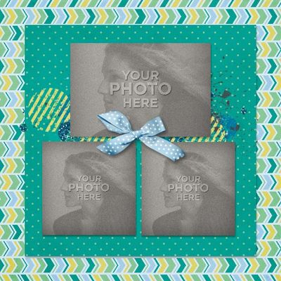 Mystoryphotobook-004