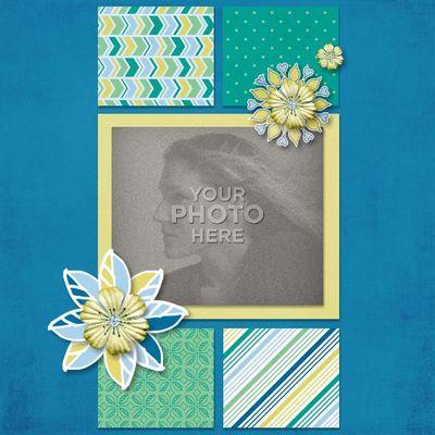 Mystoryphotobook-005