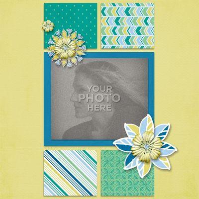 Mystoryphotobook-006