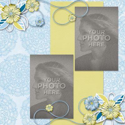 Mystoryphotobook-008