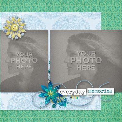 Mystoryphotobook-009