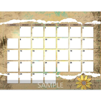 11x8_5_calendar2_2018-003