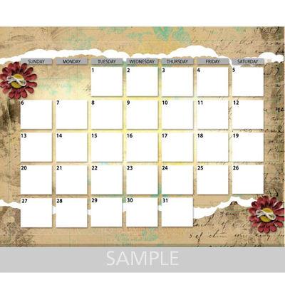 11x8_5_calendar2_2018-008